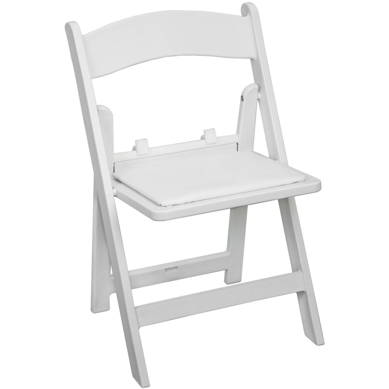 Pleasing Advantage Kids White Resin Folding Chair Rfwca Kid 100 Interior Design Ideas Gentotryabchikinfo