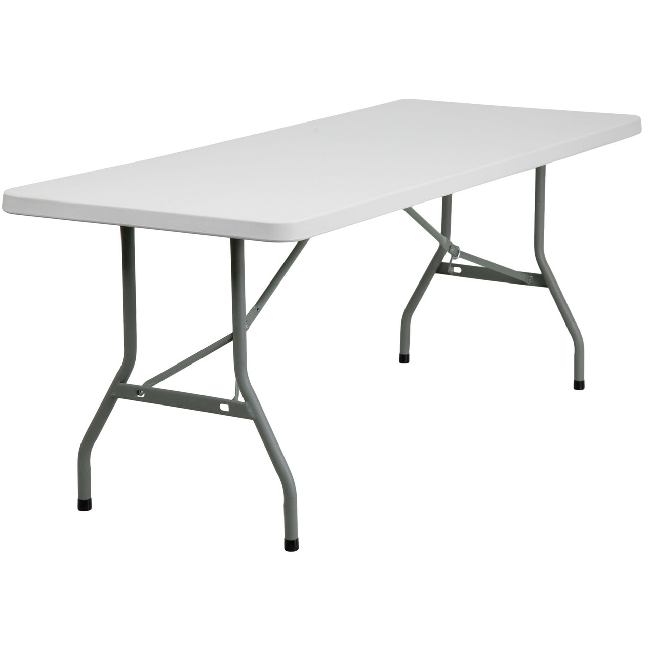 Wondrous 10 Pack Advantage 6 Ft White Plastic Folding Tables 10 Rb 3072 Gg Forskolin Free Trial Chair Design Images Forskolin Free Trialorg