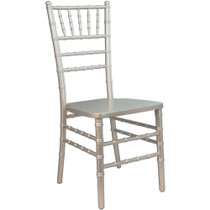 Advantage Champagne Wood Chiavari Chair [WDCHI-C]
