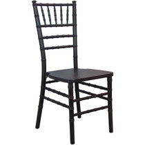 Advantage Coffee Wood Chiavari Chair [WDCHI-Coffee]