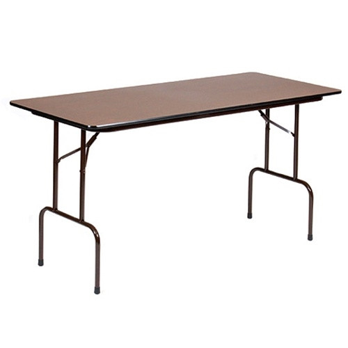 Wondrous Correll Cfs3072Px 6 Ft Bar Height Folding Table Onthecornerstone Fun Painted Chair Ideas Images Onthecornerstoneorg