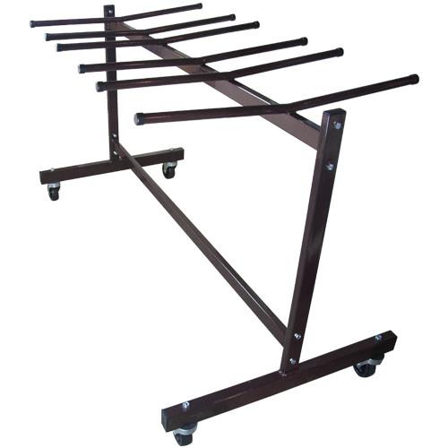 42-Chair Folding Chair Caddy [FCC-42]