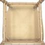 Advantage Gold Chiavari Chair [WDCHI-G]