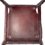 Advantage Mahogany Wood Chiavari Chair [WDCHI-M]