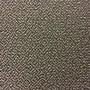 Advantage Signature Elite Tan Speckle  Church Chair [PCRCB-122] - 20 in. Wide