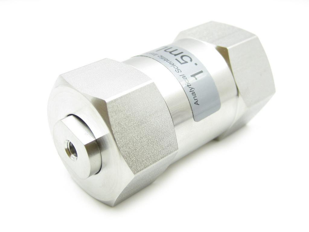 1.5 mL Ultra HPLC Static Mixer