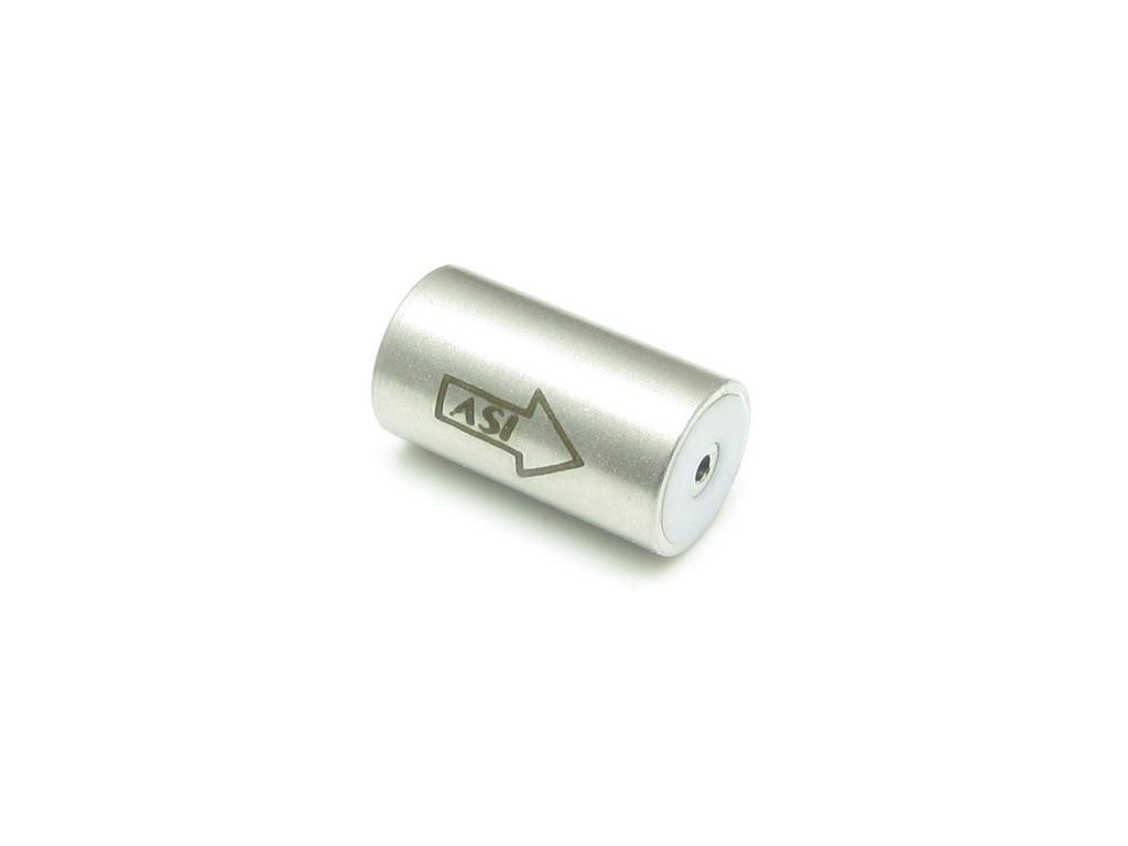 Inlet Cartridge 5, 10 mL/min., Rainin SD200, SD300 / Varian Prostar 210, 215