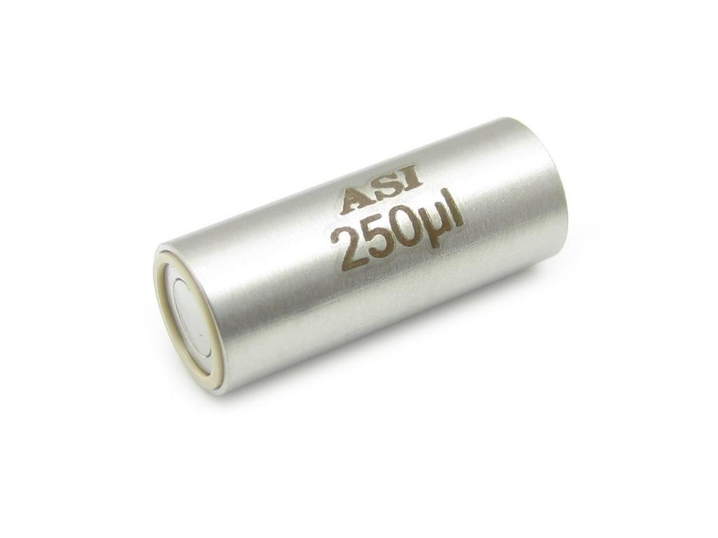250 µL Standard HPLC Static Mixer