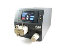 Model 541, Analytical Pump, Biocompatible PEEK