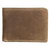 Adrian Klis #265 Wallet