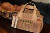Adrian Klis  Cartridge Carrier _ IN STOCK
