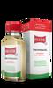 Ballistol  (50 ml)