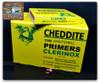 Cheddite 209 Primers  (1000/bx)