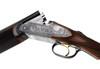 F.A.I.R. Jubilee 902 Luxury o/u shotgun                                         (12-20 ga)