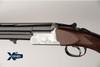 F.A.I.R. Premier M/EM o/u shotguns    (12-.410)