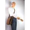 Adrian Klis #2024 Buffalo Messenger Bag _ IN STOCK