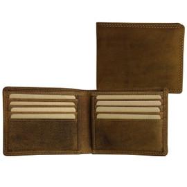 Arian Klis #211 Wallet