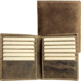 Adrian Klis #228 Wallet_IN STOCK