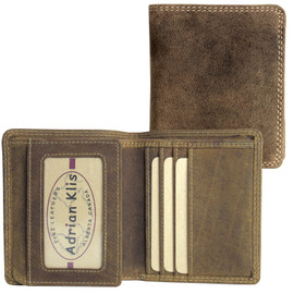Adrian Klis #230 Wallet_IN STOCK