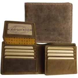 Adrian Klis #233 Wallet_IN STOCK
