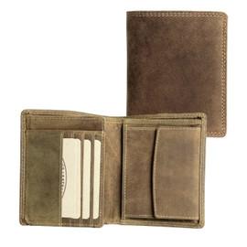 Adrian Klis #237 Wallet