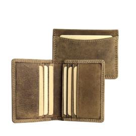 Adrian Klis #266 Wallet