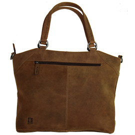Adrian Klis #2774 Buffalo Purse _ IN STOCK
