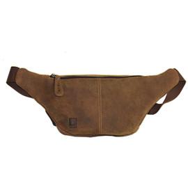 Adrian Klis #2333 Fanny Bag