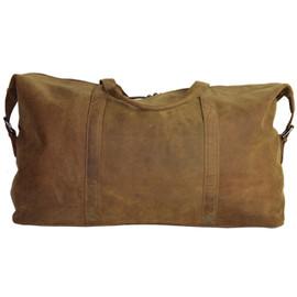Adrian Klis #2040 Duffle Bag