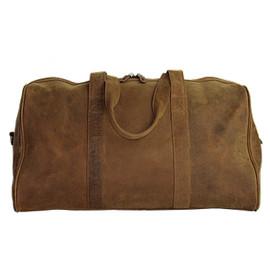 Adrian Klis #2041 Duffle Bag