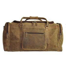 Adrian Klis #2044 Duffle Bag