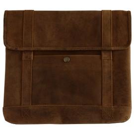 Adrian Klis #2782 Tablet/Ipad  Cover _ IN STOCK