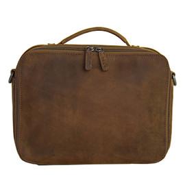 Adrian Klis #2817 Briefcase