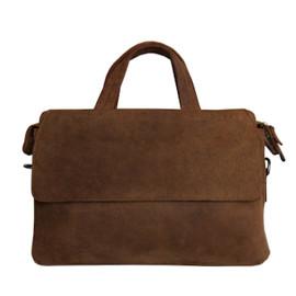 Adrian Klis #2031 Briefcase