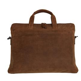 Adrian Klis #2302 Briefcase