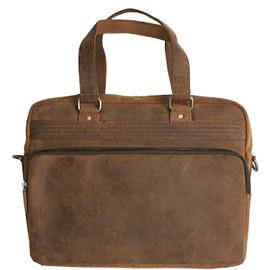 Adrian Klis #2769 Briefcase