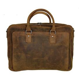 Adrian Klis #2828 Briefcase