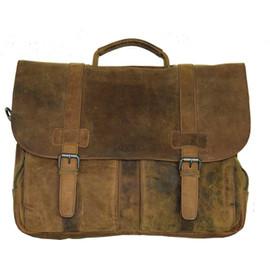 Adrian Klis 2829 Briefcase