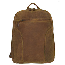 Adrian Klis #2002 Backpack