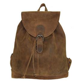 Adrian Klis #2171 Backpack