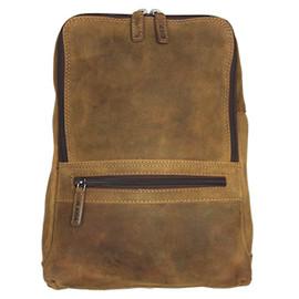 Adrian Klis #2399 Backpack