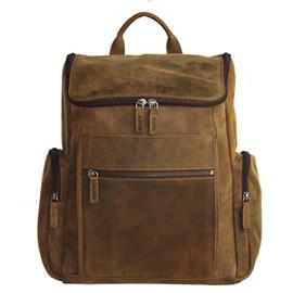 Adrian Klis #2775 Backpack