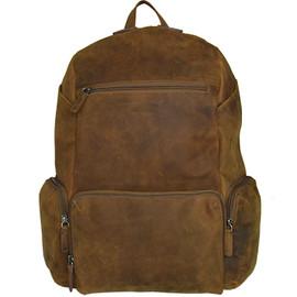 Adrian Klis #2776 Backpack