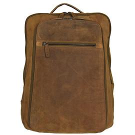 Adrian Klis #2838 Backpack