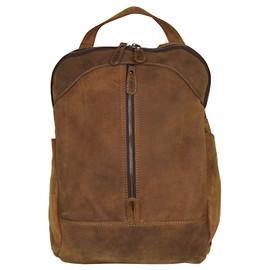 Adrian Klis #2942 Backpack