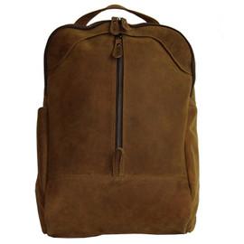 Adrian Klis #2943 Backpack