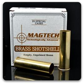 Magtech Brass Shotshells
