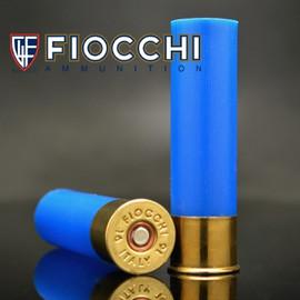 "Fiocchi 16 ga 2 3/4"" hull - 16 mm"