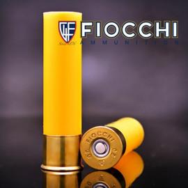 "Fiocchi 20 ga 2 3/4"" hulls - 16 mm"