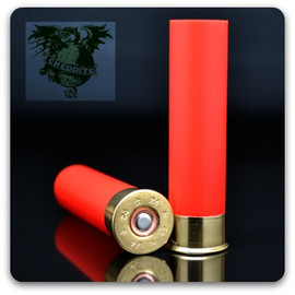 Cheddite 24 ga hulls  (OUT OF STOCK)